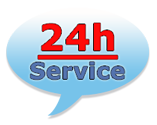 24h-Service.png